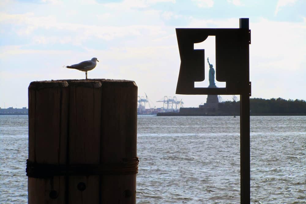 NYC_0626