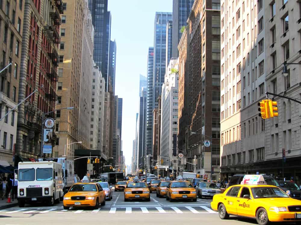 NYC_5avenue_0555