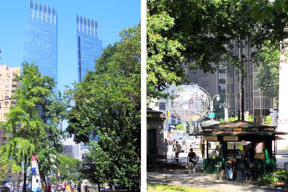 NYC_CentralPark_0558
