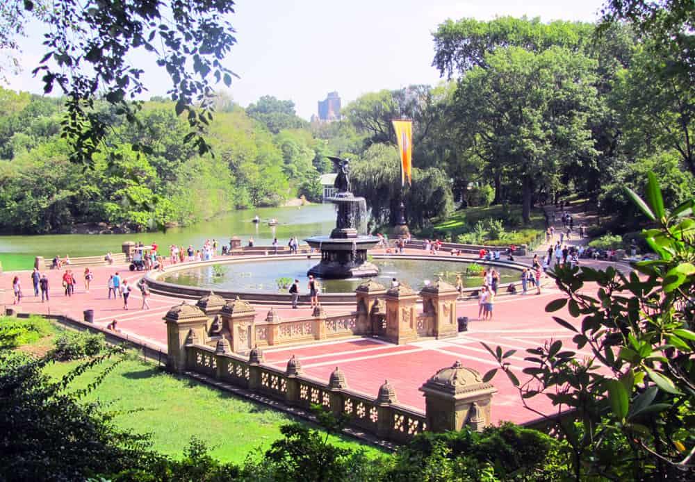 NYC_CentralPark_0576