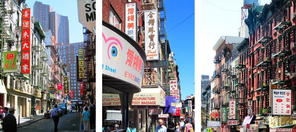 NYC_ChinaTown_0829