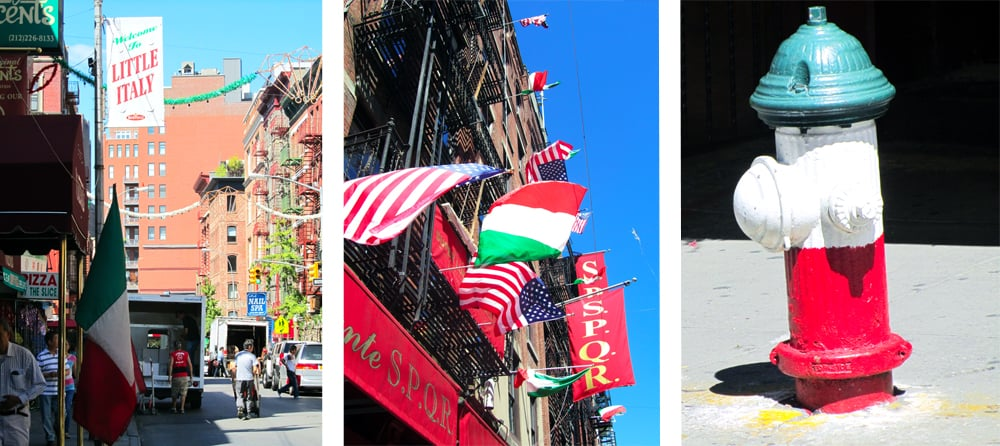 NYC_LittleItaly_0831