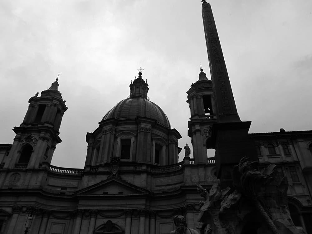Rome_6832
