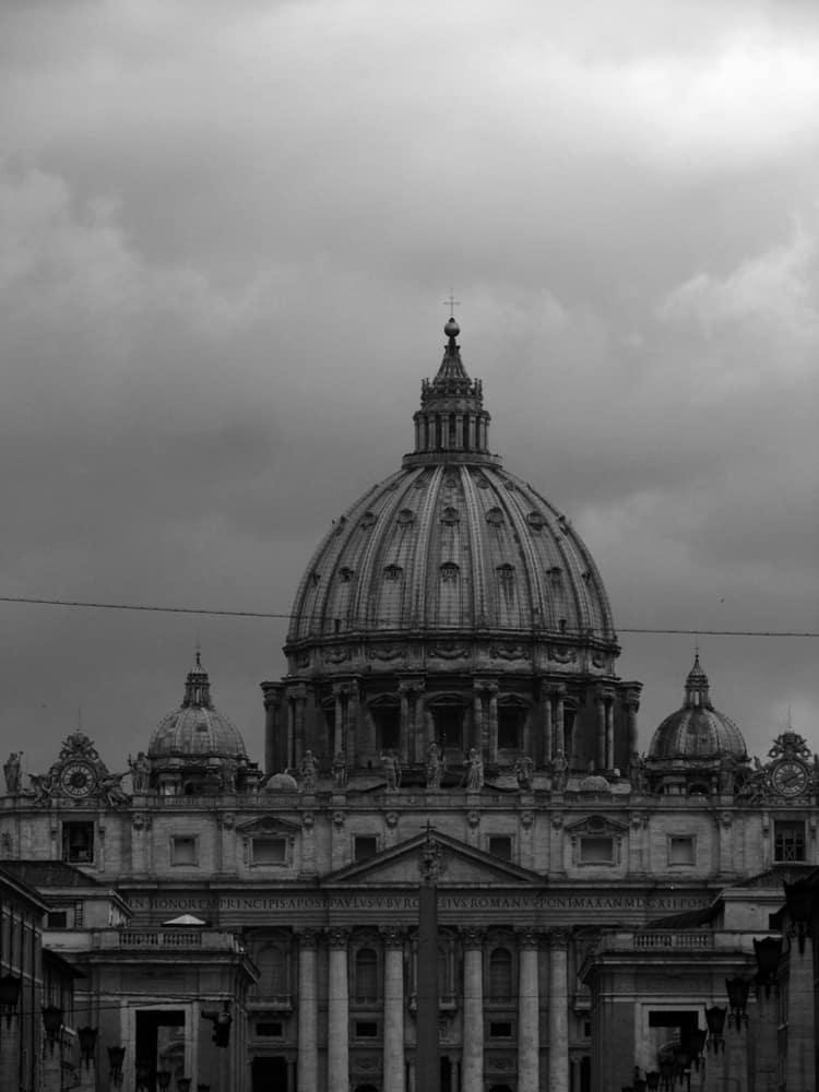 Rome_Vatican_6813