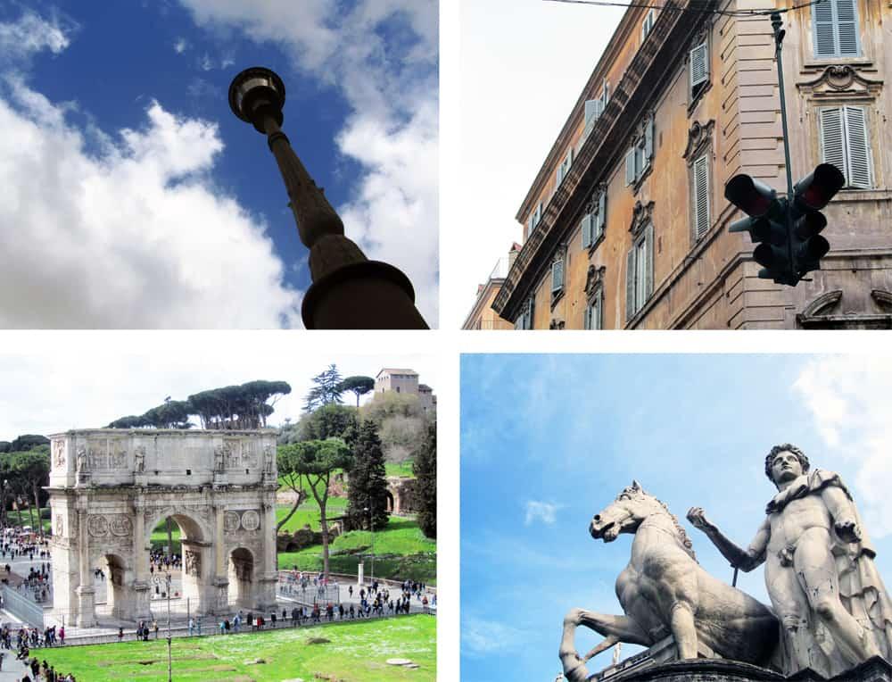 Rome_6530 copie