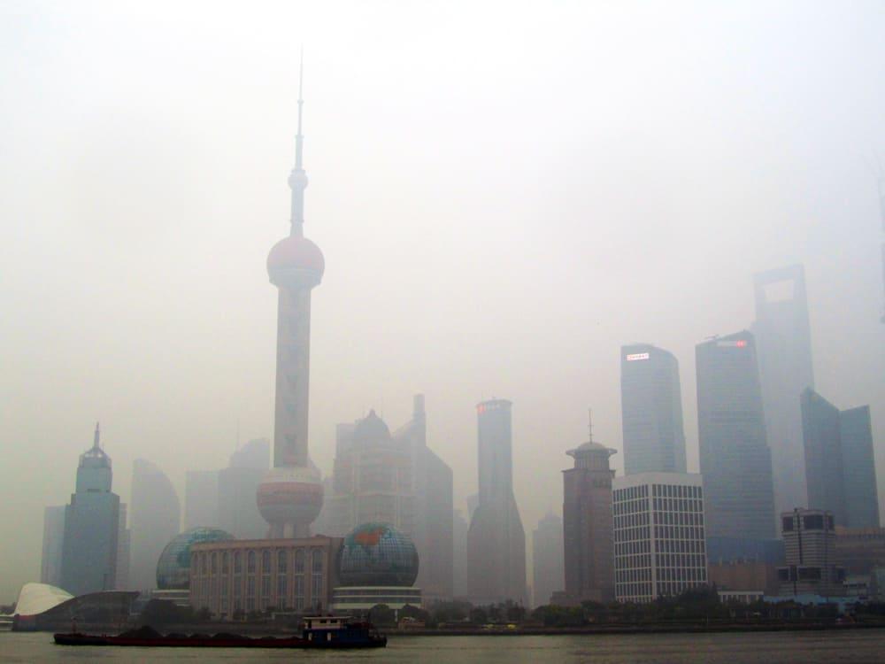 Shanghai_7452