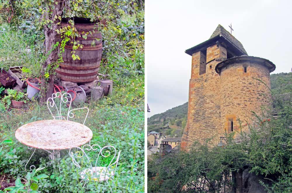 Aveyron_5879