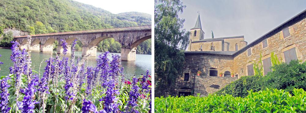 Aveyron_5890