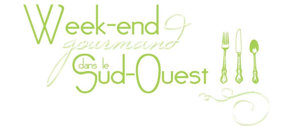 Etpourtantelletourne-SudOuest