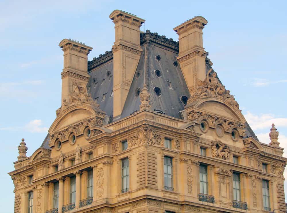 Paris_0237