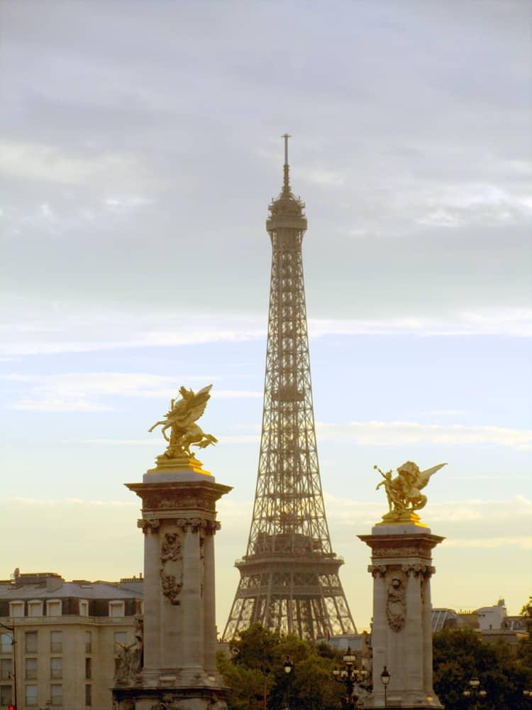 Paris_0256