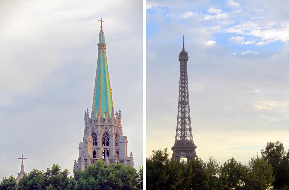 Paris_0271