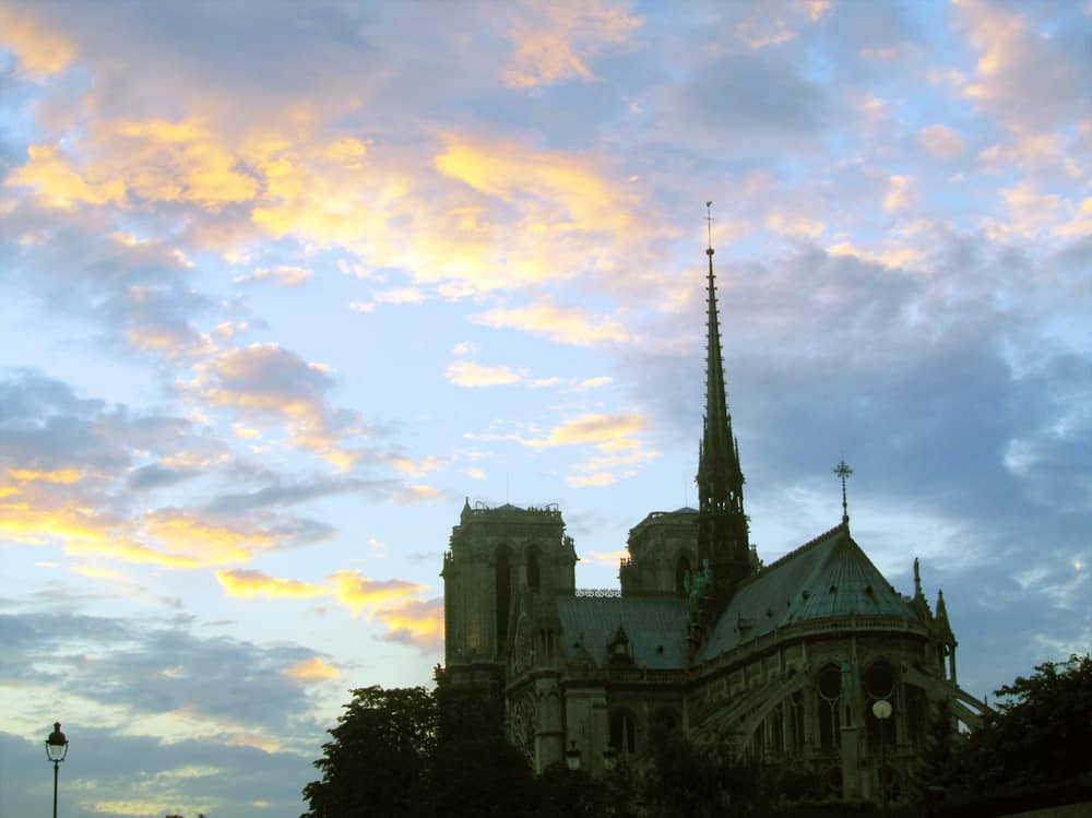 Paris_0362