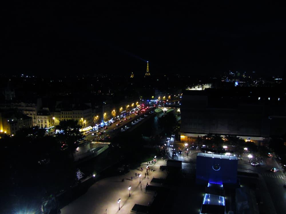 Paris_0395