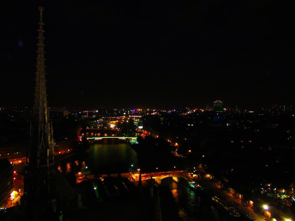 Paris_0446