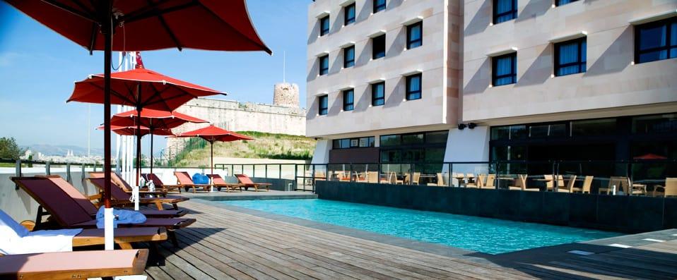 hotelofmarseille_01