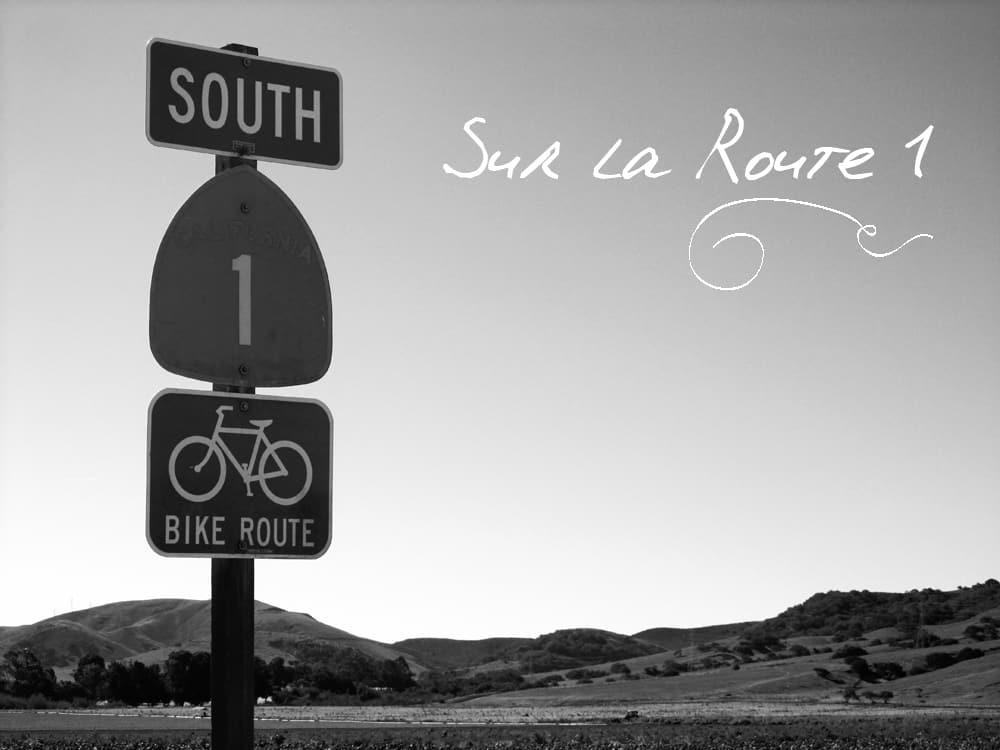 Sur la Route 1 2013 ©Etpourtantelletourne.fr