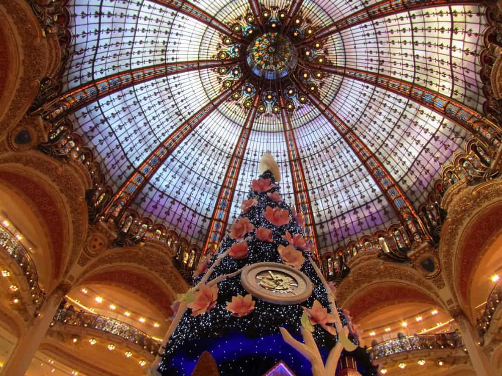 Paris_etpourtantelletourne.fr_4535