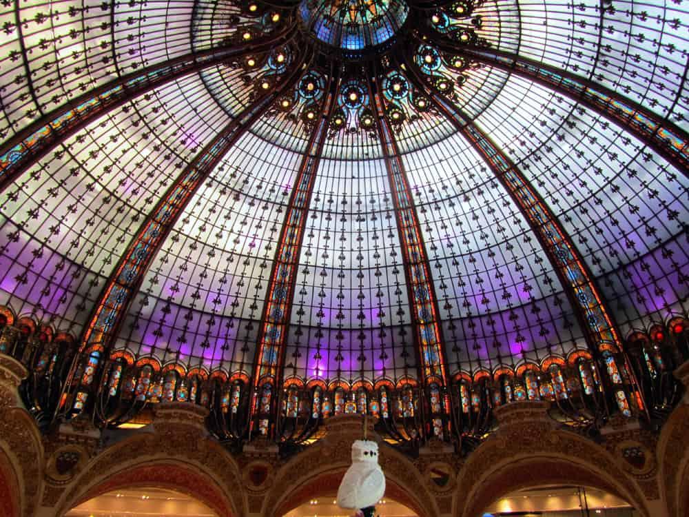 Paris_etpourtantelletourne.fr_4541