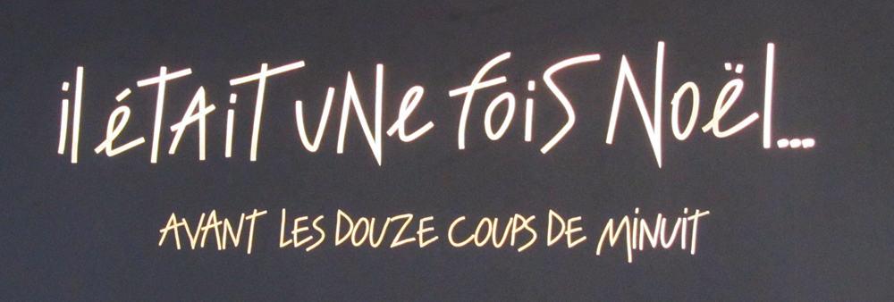 Paris_etpourtantelletourne.fr_4570