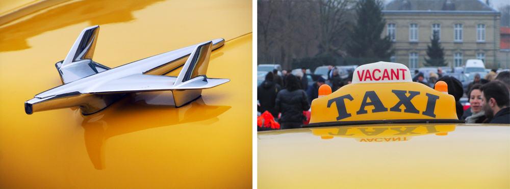 Cars_etpourtantelletourne.fr_4734b