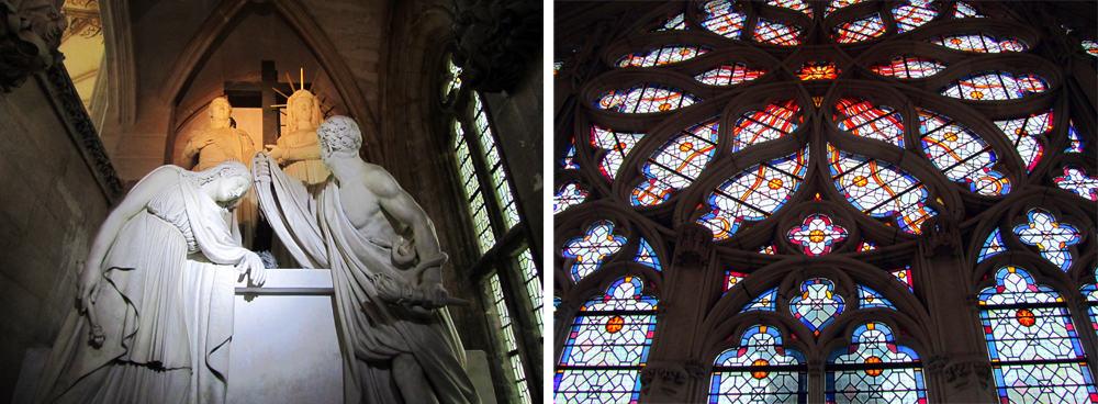 Chateau_Vincennes ©Etpourtantelletourne.fr