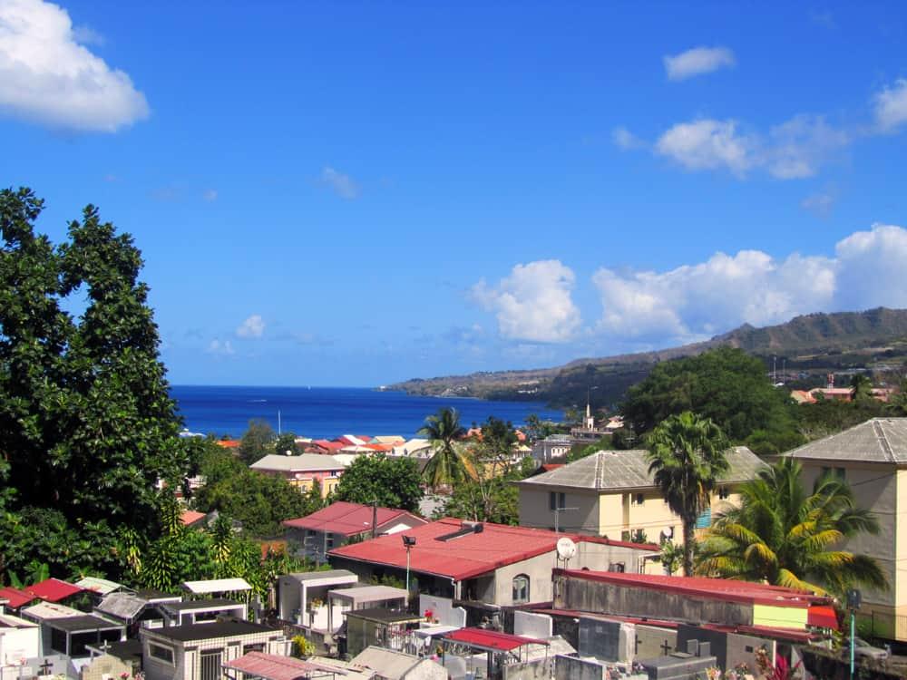 Nord Caraïbes 2014 ©Etpourtantelletourne.fr