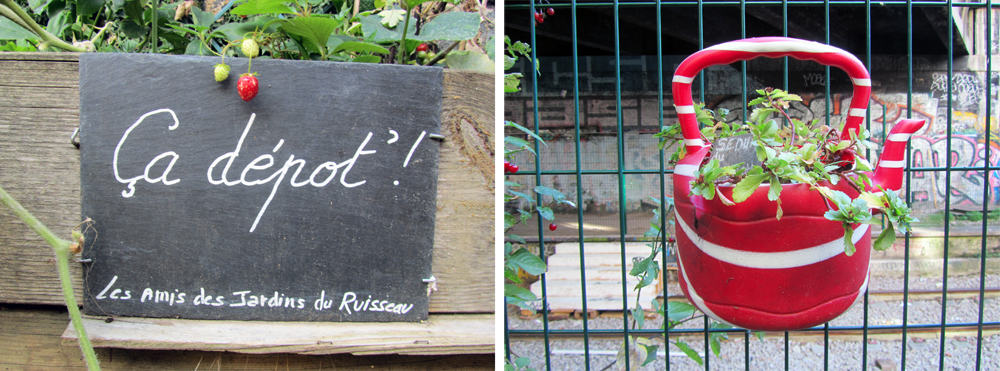 Jardins du ruisseau 2014 ©Etpourtantelletourne.fr