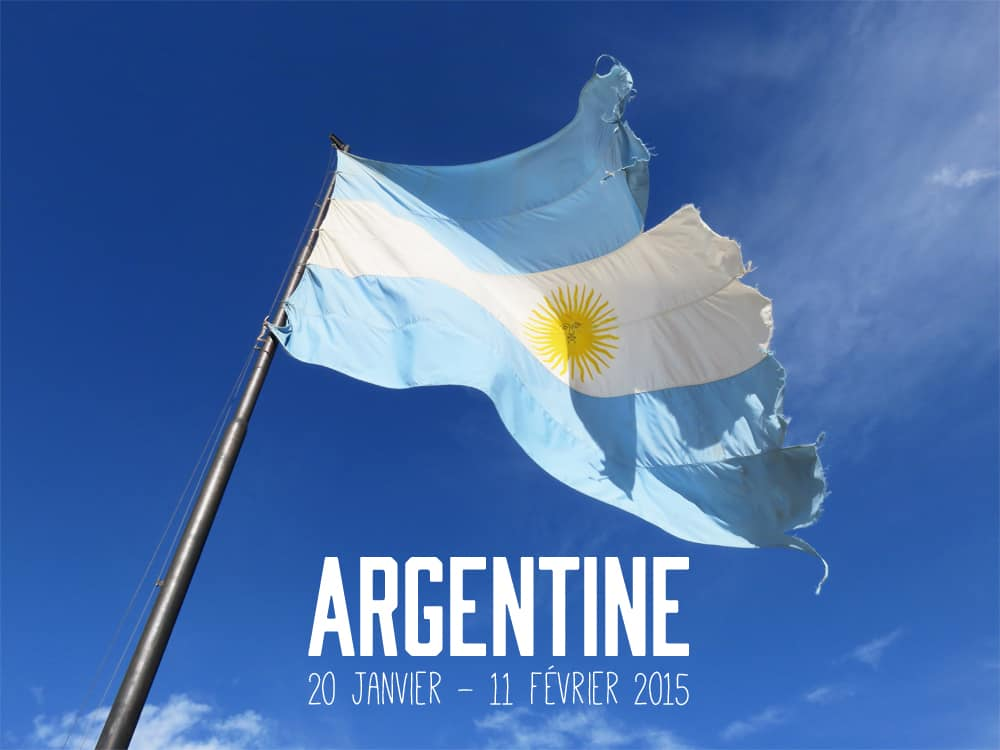 Argentine 2015 ©Etpourtantelletourne.fr