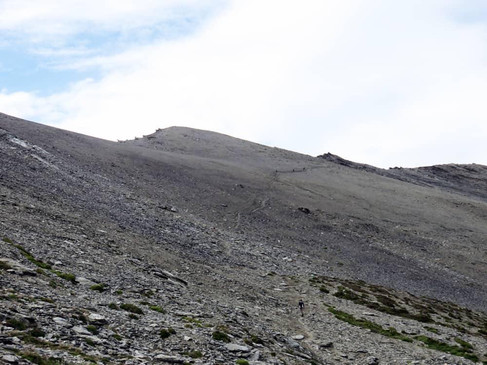 Argentine 2015 - Ushuaïa ©Etpourtantelletourne.fr