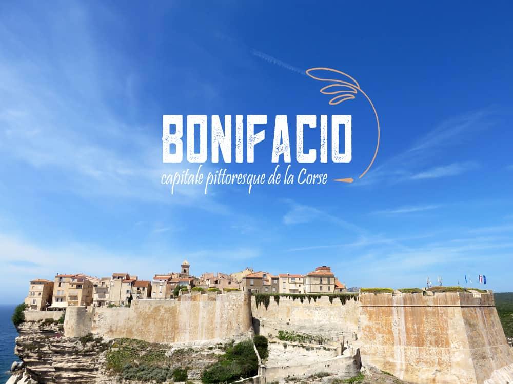 Bonifacio 2015 ©Etpourtantelletourne.fr