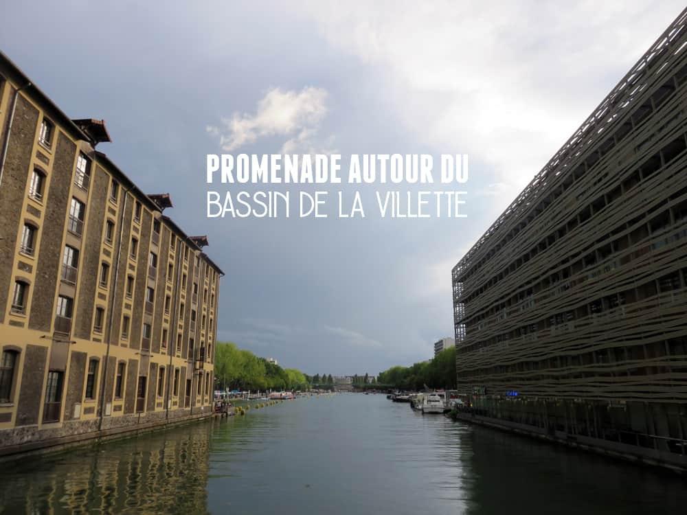 Bassin Villette 2015 ©Etpourtantelletourne.fr
