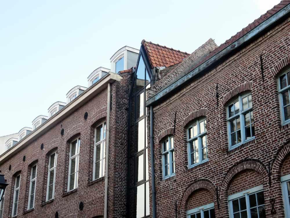 Vieux Lille ©Etpourtantelletourne.fr