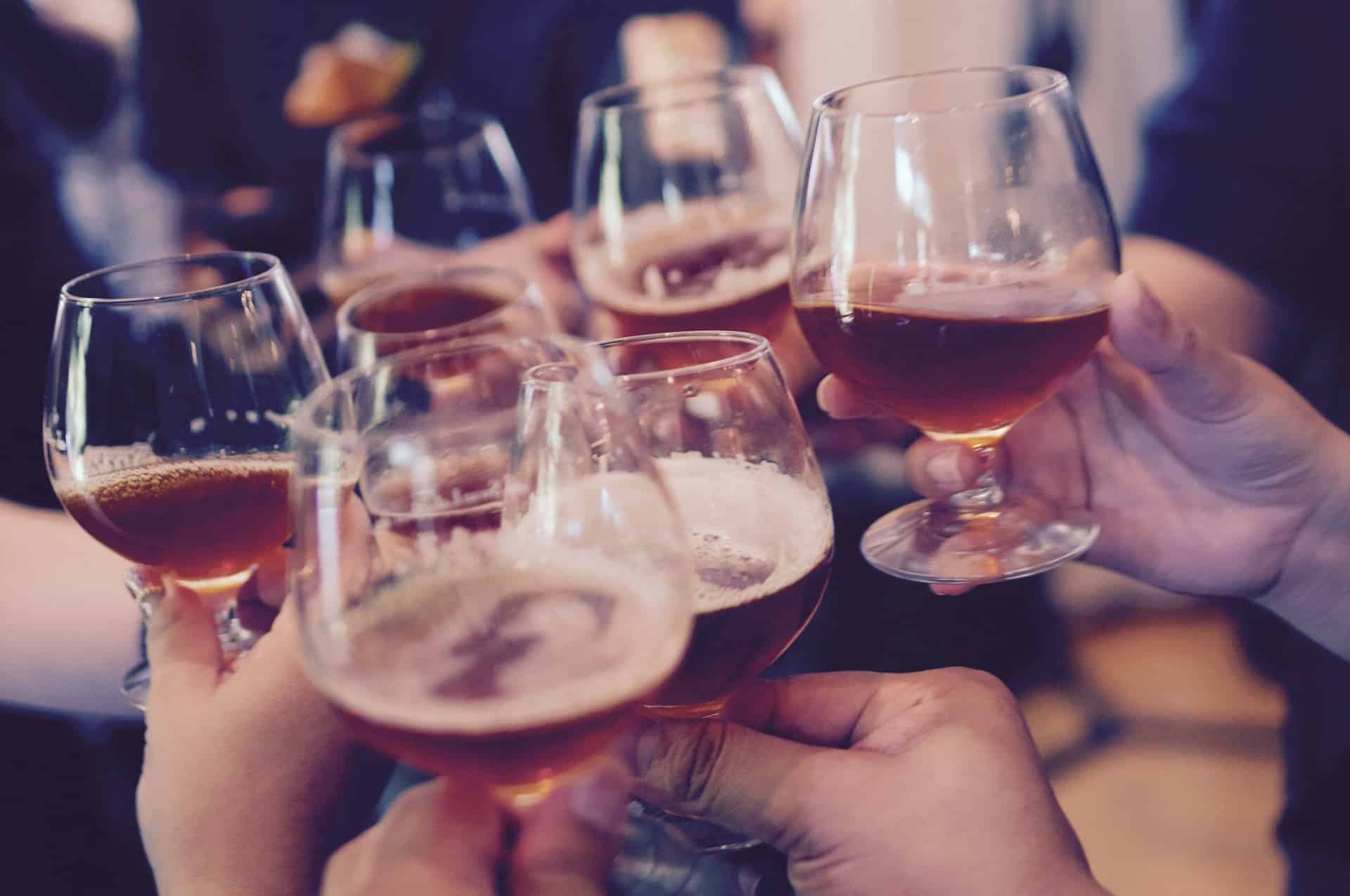 Séjourner en Loire-Atlantique - bonnes adresses bars