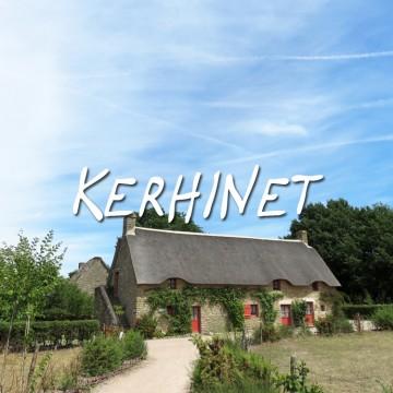 Etpourtantelletourne-Kerhinet