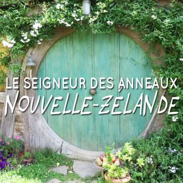 Etpourtantelletourne-NouvelleZelande-SeigneurdesAnneaux