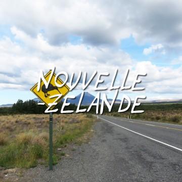 Etpourtantelletourne-NouvelleZelande