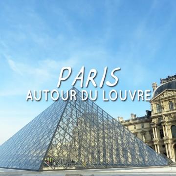Etpourtantelletourne-Paris-AutourduLouvre