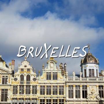 Etpourtantelletourne-Bruxelles2016