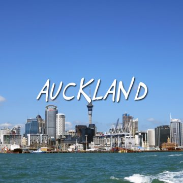 Etpourtantelletourne-Auckland