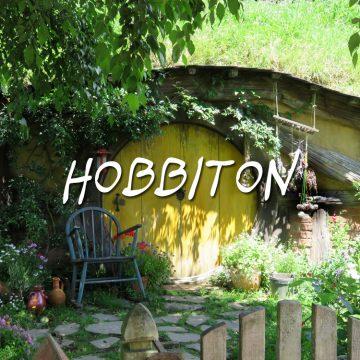 Etpourtantelletourne-Hobbiton