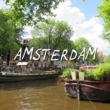 Etpourtantelletourne-Amsterdam-2016