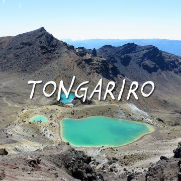 Etpourtantelletourne-Tongariro