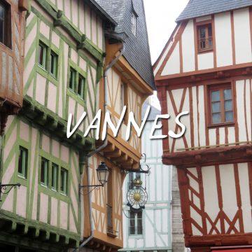 Etpourtantelletourne-Vannes
