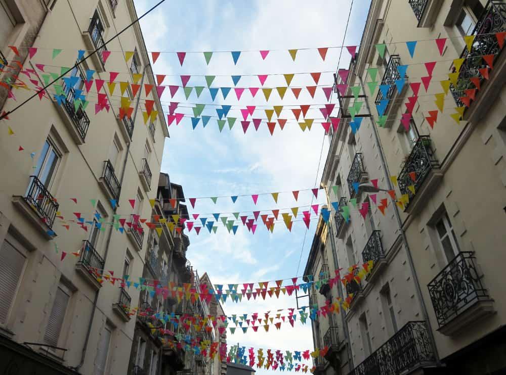 Voyage à Nantes 2016 ©Etpourtantelletourne.fr