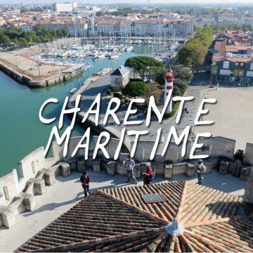 etpourtantelletourne-charentemaritime