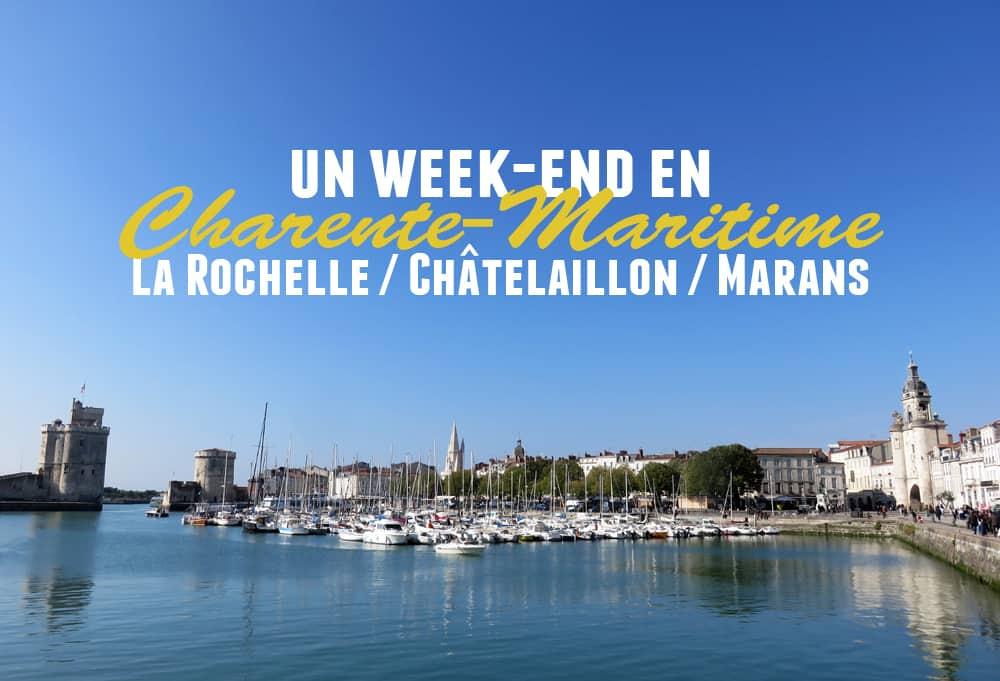 La Rochelle 2016 ©Etpourtantelletourne.fr