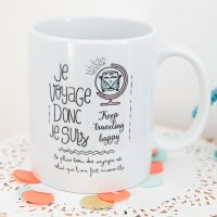 Etpourtantelletourne_boutique – mug