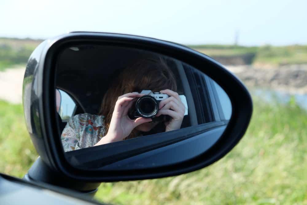 Road trip dans le Finistère Nord ©Etpourtantelletourne.fr