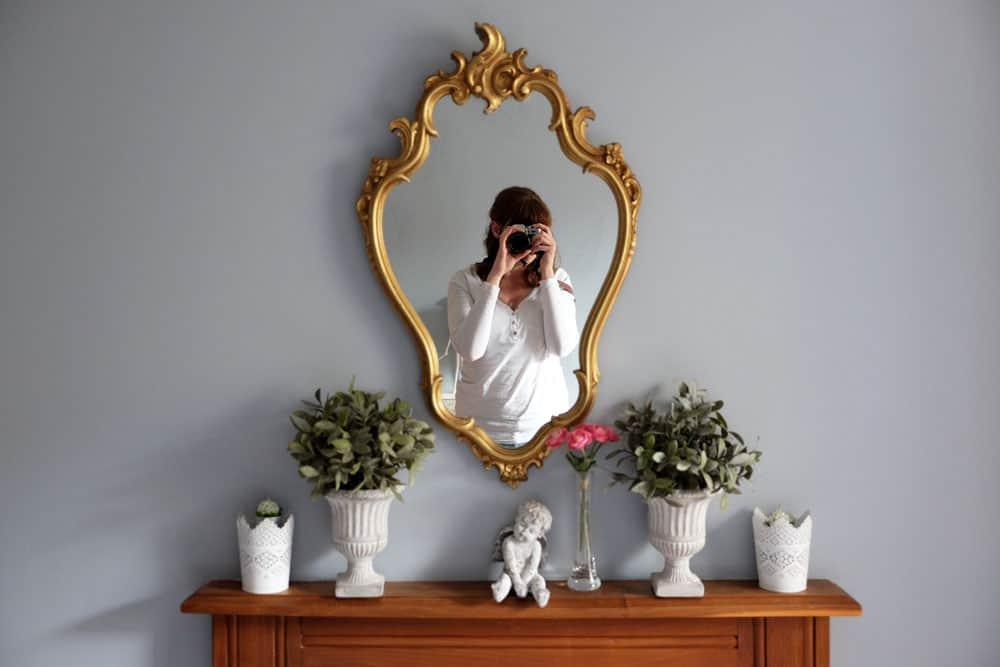 Chambre d'hôtes Brocéliande ©Etpourtantelletourne.fr